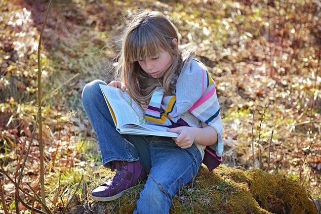 enseñar a leer en una lengua distinta a la materna